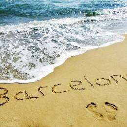 barcelona-pobrezi-plaze