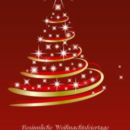 weihnachtskarte-wk1211g